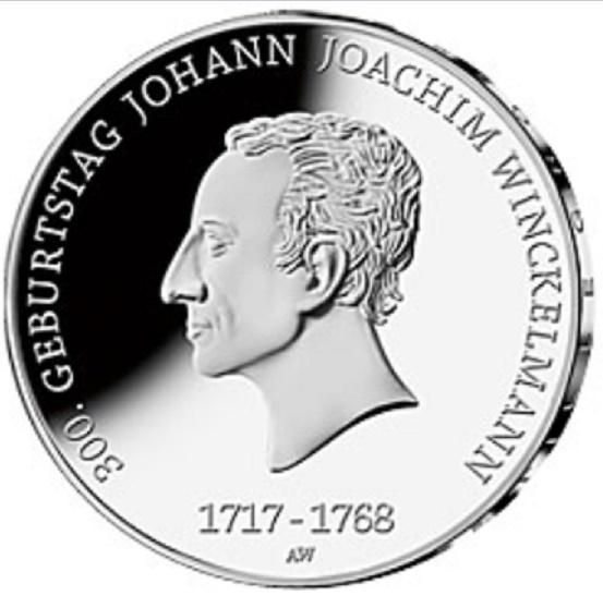 Sonder Abo 20 Euro Silber Deutschland Spiegelglanz Zum